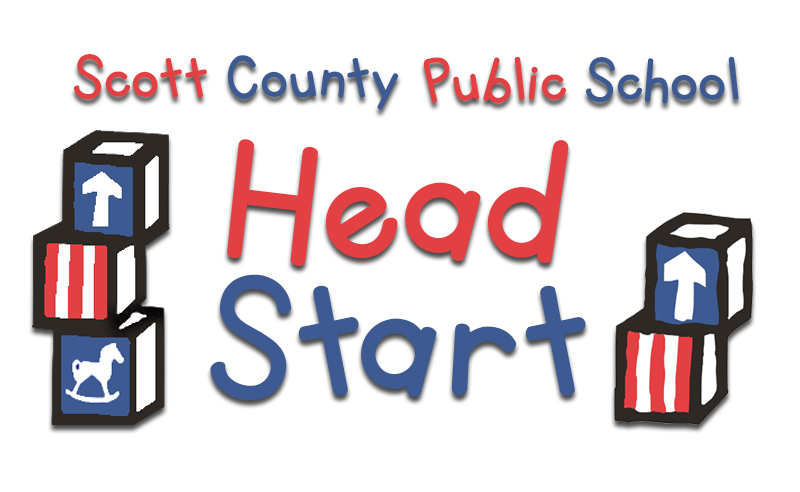 Scott County Head Start